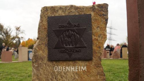 http://www.konradsblatt-online.de/im/img/_KrGYSQLbSrXmS-LWn6dWs-dWp6LYIDg5FrEaKjDJ8WLbKBDbI3DmSRAJKrVaIHd5d/s,x,501,y,282/f,j/odenheim_web.jpg
